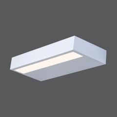 Md 11030006001 lamp