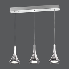 Md 10120987001 lamp