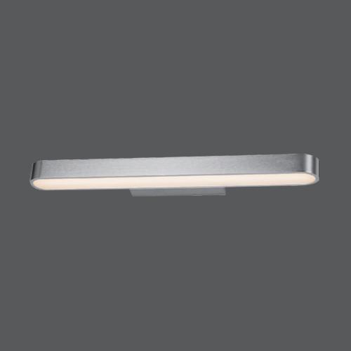 Md 10131002001 lamp