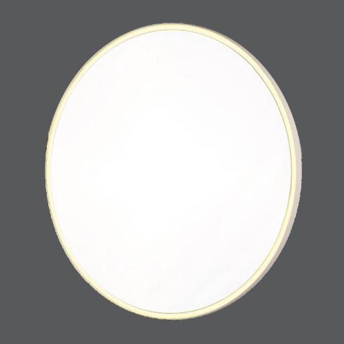 Md 10130062001 lamp