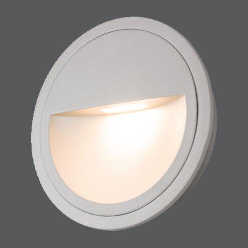 Md 10130327006 lamp