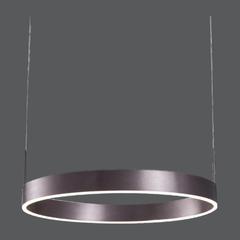 Md 10120280001 lamp