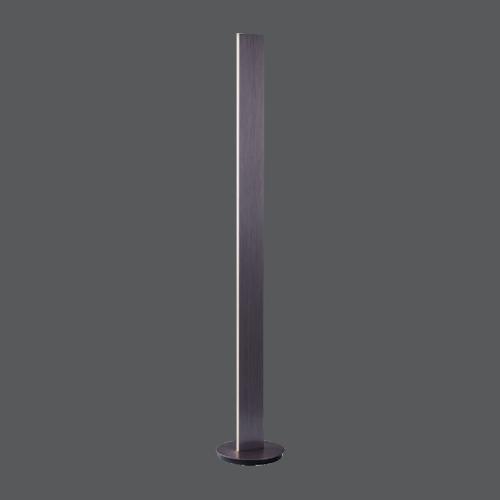 Md 10150564001 lamp