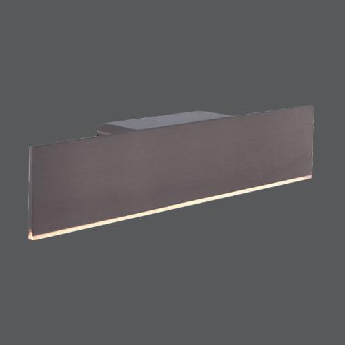 Md 10131022001 lamp