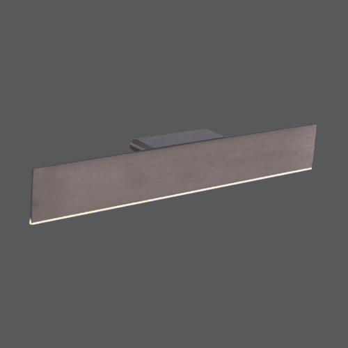 Md 10131023001 lamp