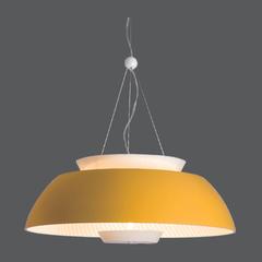 Md 11020011001 lamp