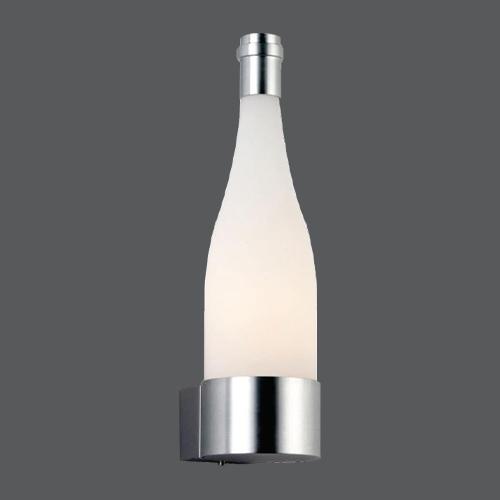 Md 10230588001 lamp
