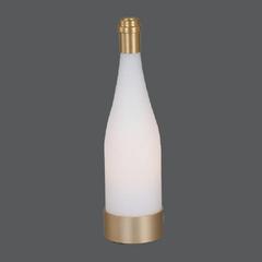 Md 10240464001 lamp