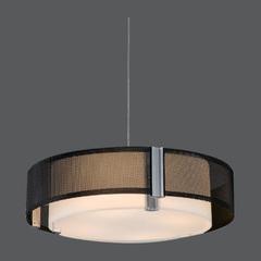 Md 10220705002 lamp