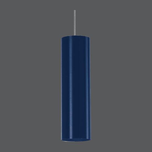 Md 10120256001 lamp