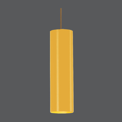 Md 10120256002 lamp