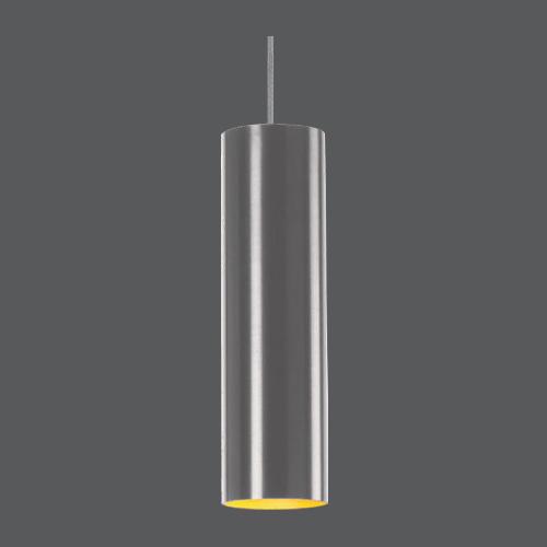 Md 10120256003 lamp