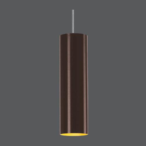 Md 10120256004 lamp
