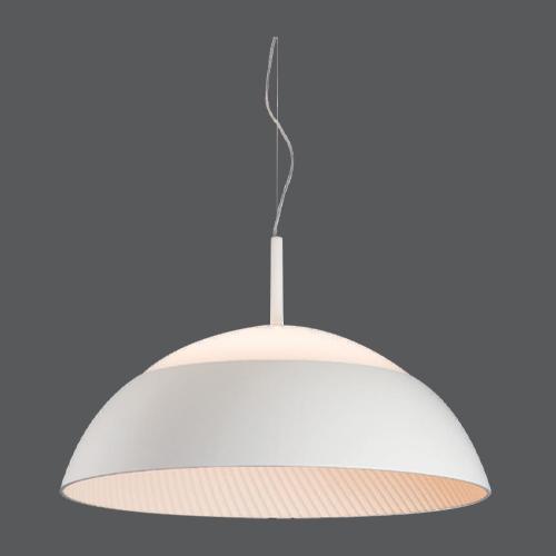Md 11020010001 lamp