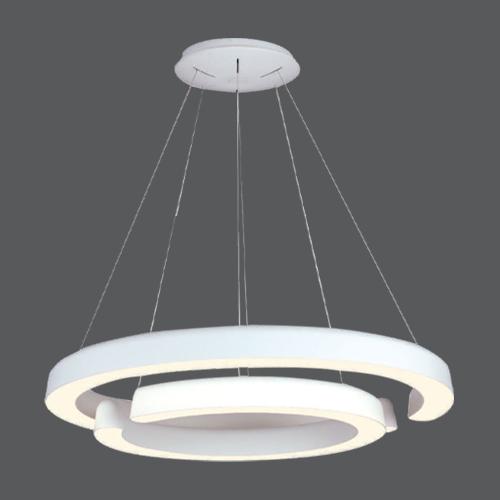 Md 11020018001 lamp
