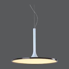 Md 11020059001 lamp