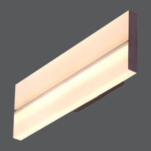 Md 11030010001 lamp