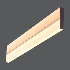 Md 11030011001 lamp