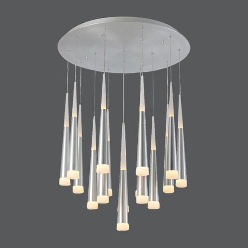 Md 10120105001 lamp