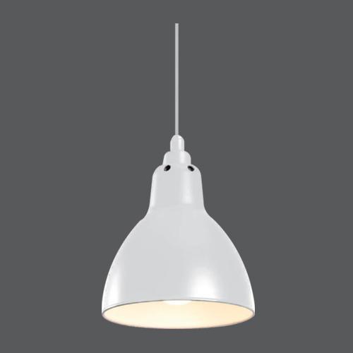 Md 10120253001 lamp
