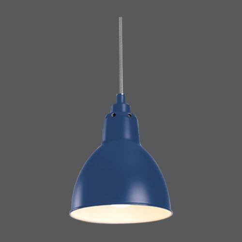 Md 10120253002 lamp