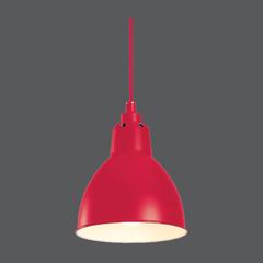 Md 10120253003 lamp