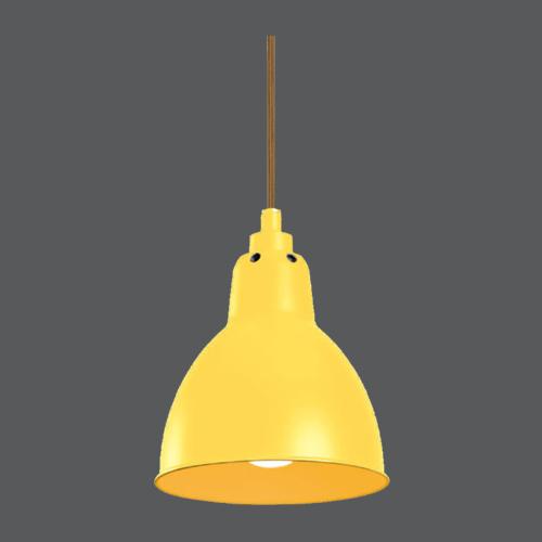 Md 10120253004 lamp