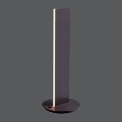 Md 10140903001 lamp
