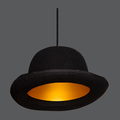 Md md50170 1 290 lamp