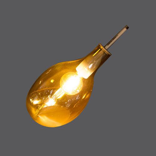 Md mt10550 1 230b lamp
