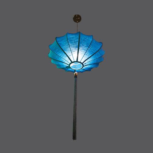 Cm mz90027d blue