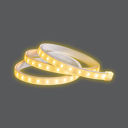 Led stripflex 8w web1