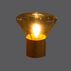 Md mt10500 1 370 b lamp