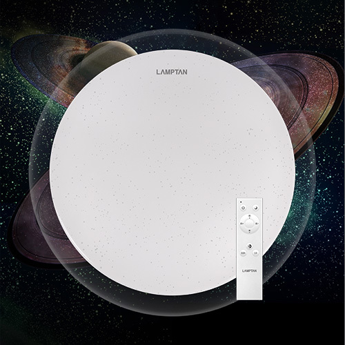 Led ms cl saturn web1