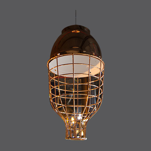 Md md21450 1 200 lamp