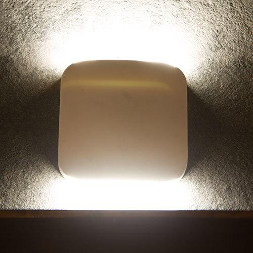 Md w1102 2 lamp
