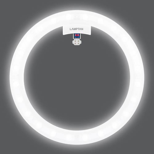 Led lens circular set web1