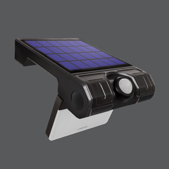 Led solar smart sensor swing web1