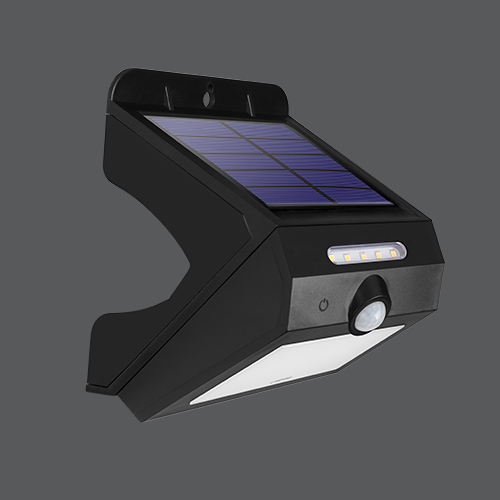 Led solar smart sensor twist web1