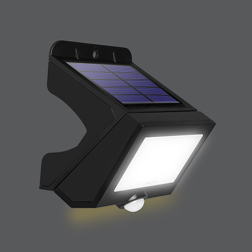 Led solar twist front on web11