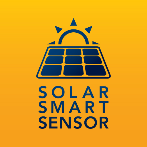 Led solar twist front on web14