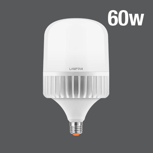 Led high watt t bulb bright 60w web 04