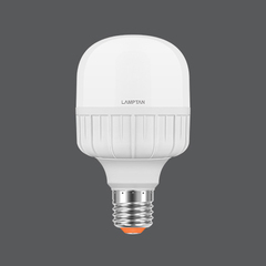 Led high watt t bulb bright web