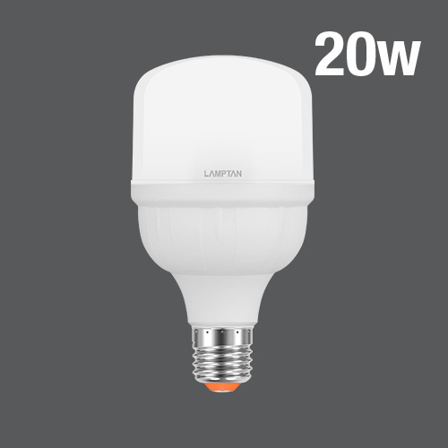 Led high watt t bulb gloss 20w web 01
