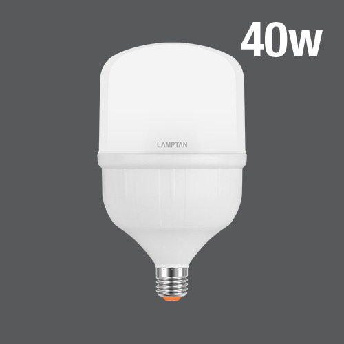 Led high watt t bulb gloss 40w web 03