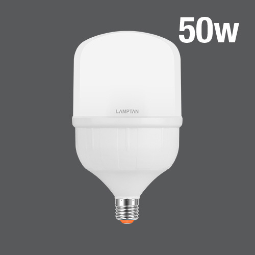 Led high watt t bulb gloss 50w web 04