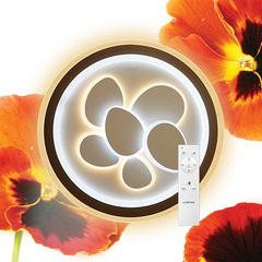 Led ms cl pansy 2x50w web1