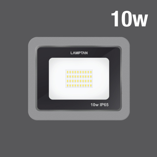 Led floodlight tank 10 front web 01