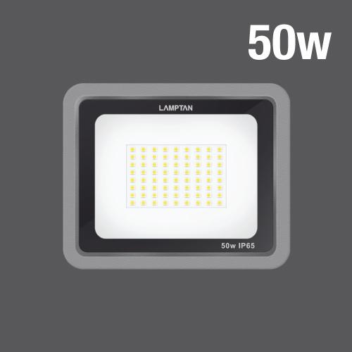 Led floodlight tank 50 front web 07