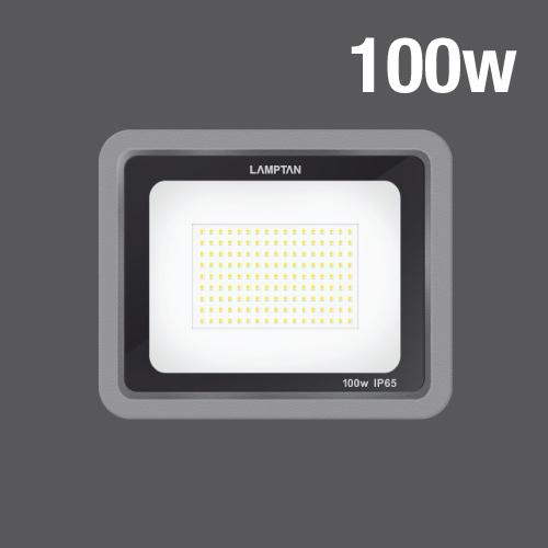 Led floodlight tank 100 front web 09